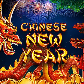 Chinese_New_Year_Thumbnail_360x360.jpg