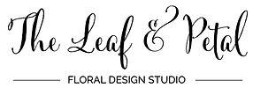 Leaf & Petal Logo.jpg
