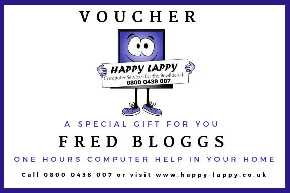 HAPPY LAPPy voucher[2374].png