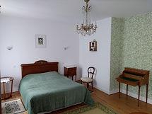chambre Aline