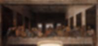 The Last Supper - Divinci.png