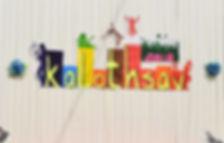 KALOTHSAV2018KIDS.jpg