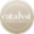 Catalyst_badge_hi_res.png