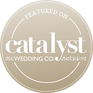 Catalyst_badge_hi_res.png