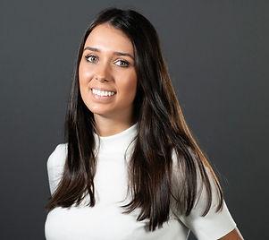 Amanda Rossi - Nutrire