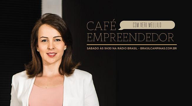 Café_Empreendedor_Promocional_Veridiana_Mellilo_edited.jpg