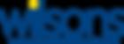 Wilsons WDRE Logo lge.png