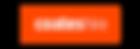 Partner-Logo-_0012_Coates.png