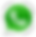 whatsapp-logo-icone-293x300.png