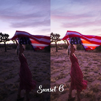 SUNSET 6 - BEFORE Vs AFTER.jpg