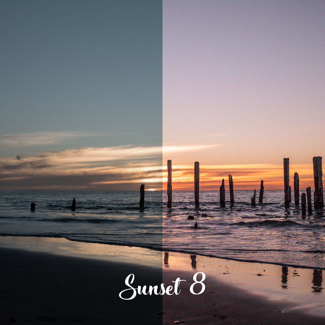 SUNSET 8 - BEFORE Vs AFTER.jpg