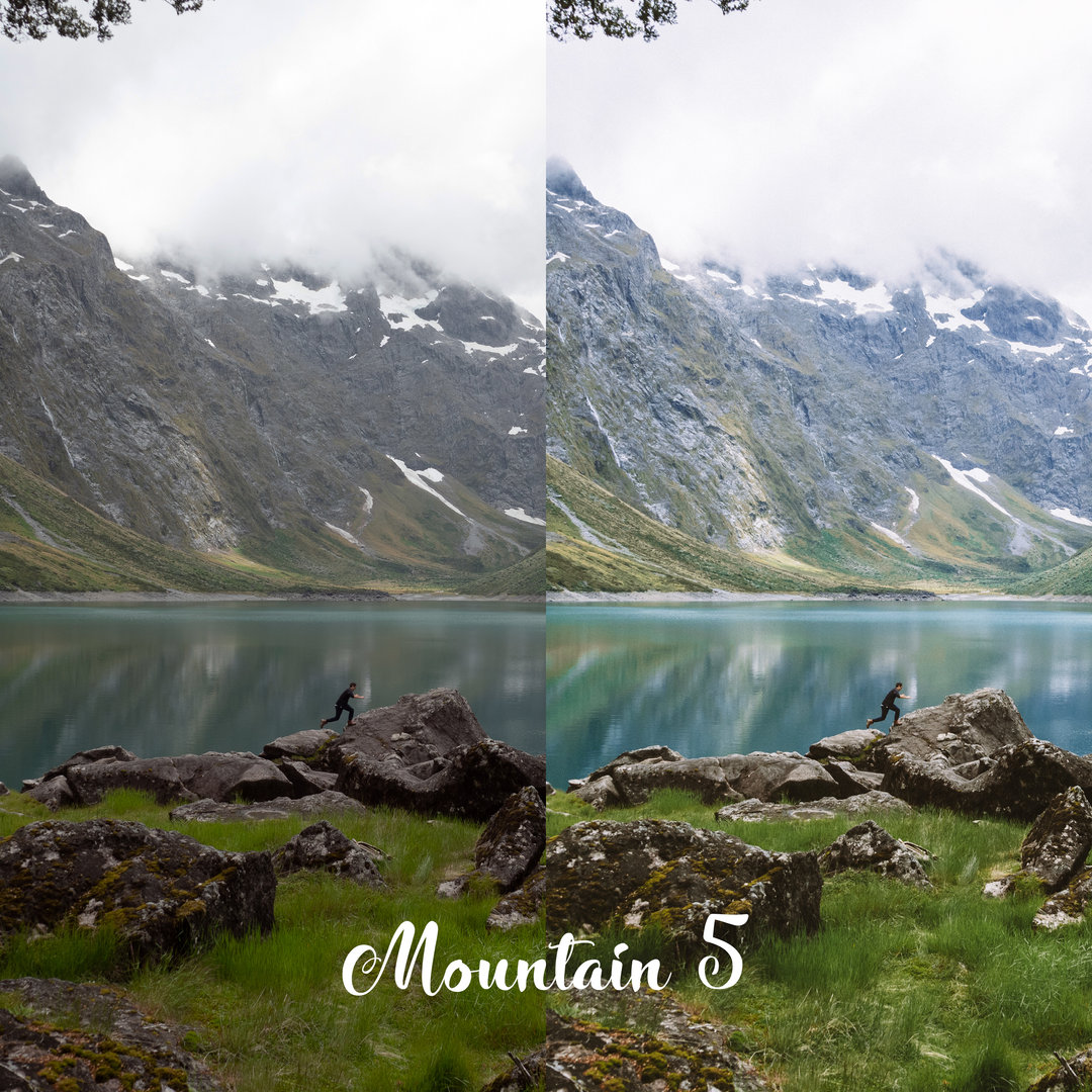 MOUNTAIN 5 - BEFORE Vs AFTER.jpg