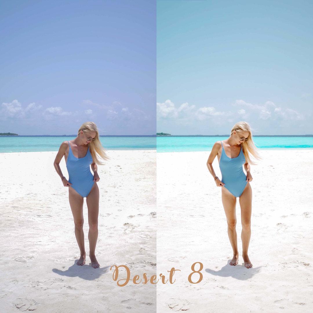 DESERT 8 - BEFORE vs AFTER.jpg