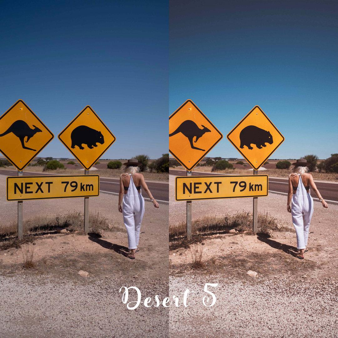 DESERT 5 - BEFORE vs AFTER.jpg
