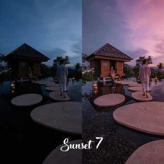 SUNSET 7 - BEFORE Vs AFTER.jpg