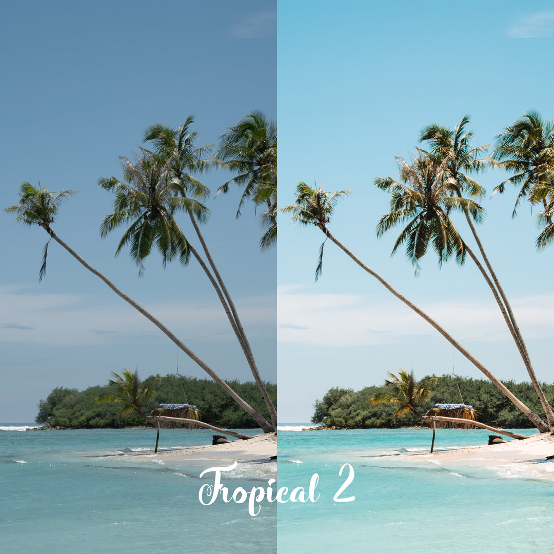 TROPICAL 2 - BEFORE vs AFTER.jpg