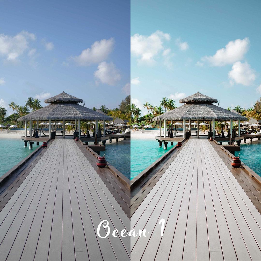 OCEAN 1 - BEFORE Vs AFTER.jpg