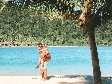 How to enjoy a trip to the Yasawa Islands Fiji in 5 days