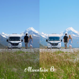 MOUNTAIN 6 - BEFORE Vs AFTER.jpg