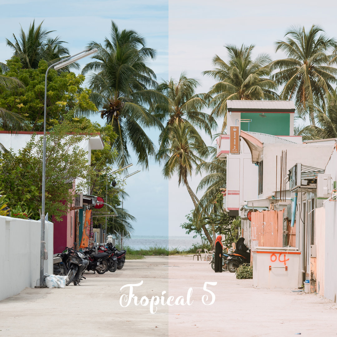 TROPICAL 5 - BEFORE vs AFTER.jpg