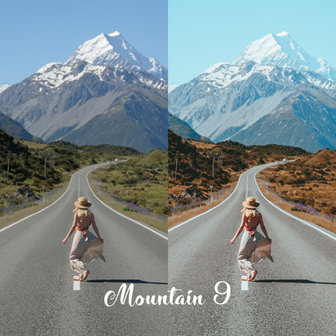 MOUNTAIN 9 - BEFORE Vs AFTER.jpg