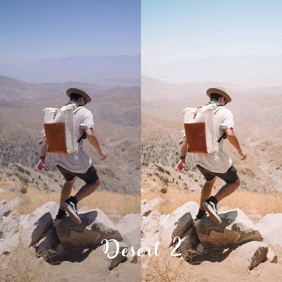 DESERT 2 - BEFORE vs AFTER.jpg