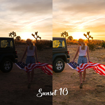 SUNSET 10 - BEFORE Vs AFTER.jpg