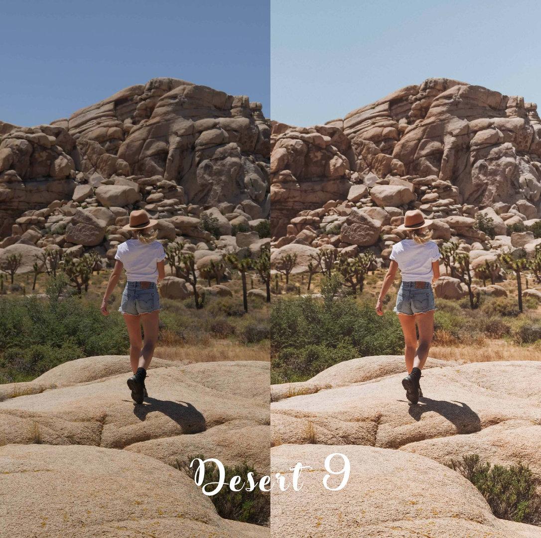 DESERT 9 - BEFORE vs AFTER.jpg