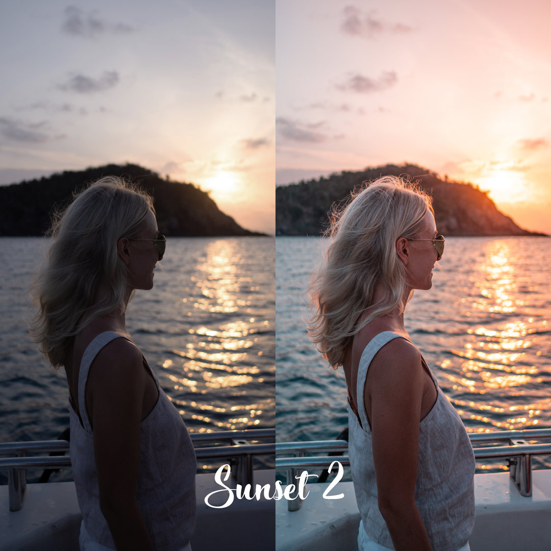SUNSET 2 - BEFORE Vs AFTER.jpg