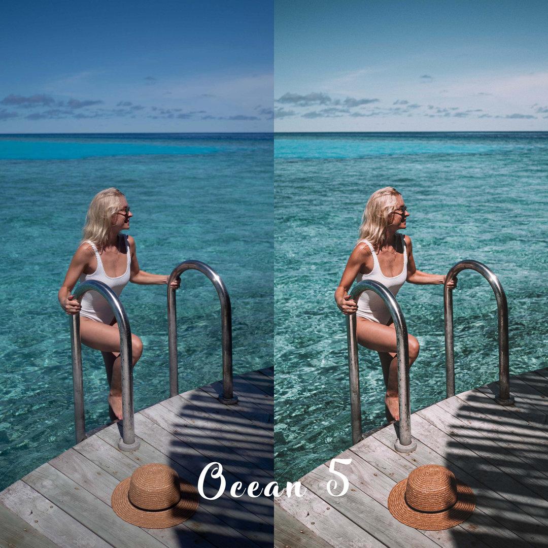 OCEAN 5 - BEFORE Vs AFTER.jpg
