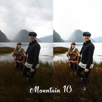 MOUNTAIN 10 - BEFORE Vs AFTER.jpg