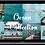 Thumbnail: OCEAN COLLECTION - DESKTOP PRESETS