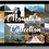 Thumbnail: THE COMPLETE BUNDLE - ALL MOBILE + DESKTOP PRESET PACK