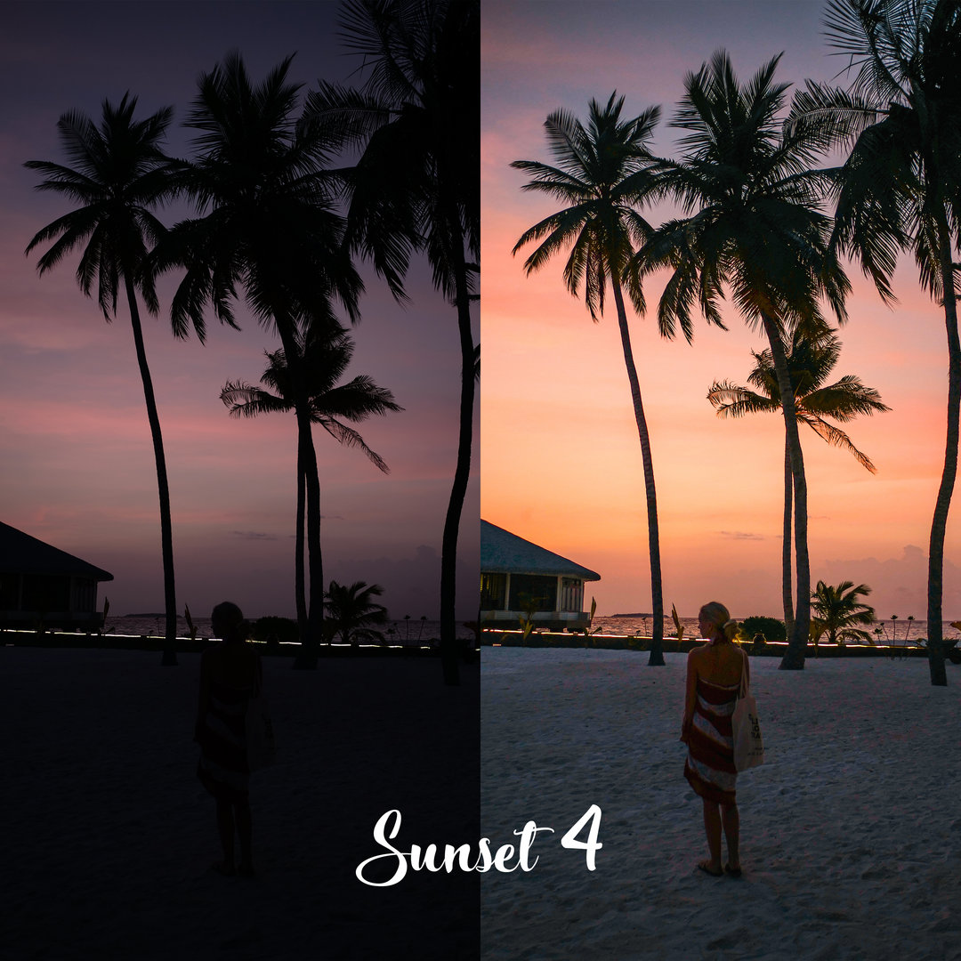SUNSET 4 - BEFORE Vs AFTER.jpg