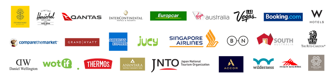 BRANDS WORKED WITH.png