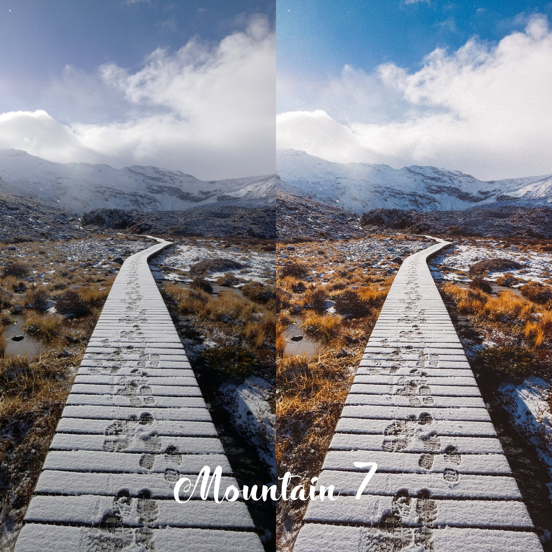 MOUNTAIN 7 - BEFORE Vs AFTER.jpg