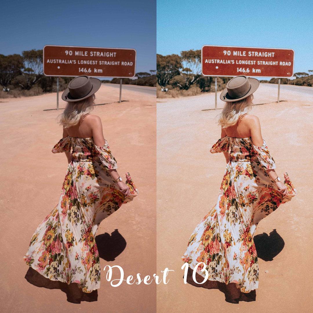 DESERT 10 - BEFORE vs AFTER.jpg