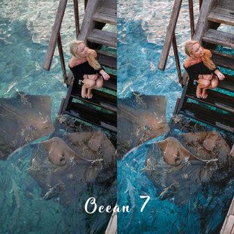 OCEAN 7 - BEFORE Vs AFTER.jpg