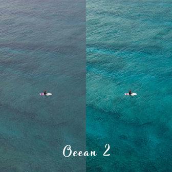 OCEAN 2 - BEFORE Vs AFTER.jpg