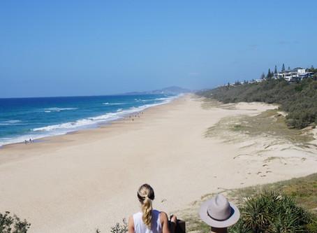 7 reasons that your next Australian trip should be Noosa in Queensland