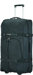Samsonite Rewind soft suitcase - 113L