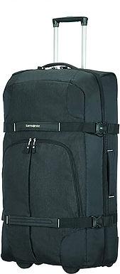 Samsonite Rewind soft suitcase - 113L