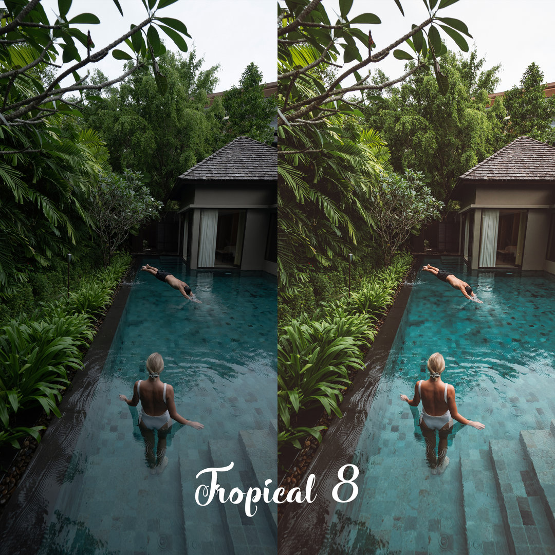 TROPICAL 8 - BEFORE vs AFTER.jpg