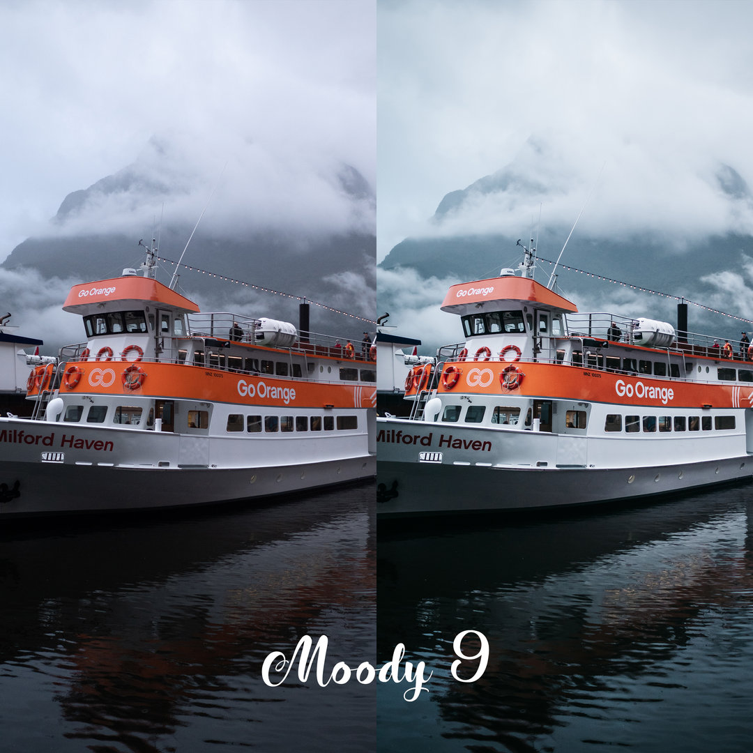 MOODY 9 - BEFORE-AFTER.jpg