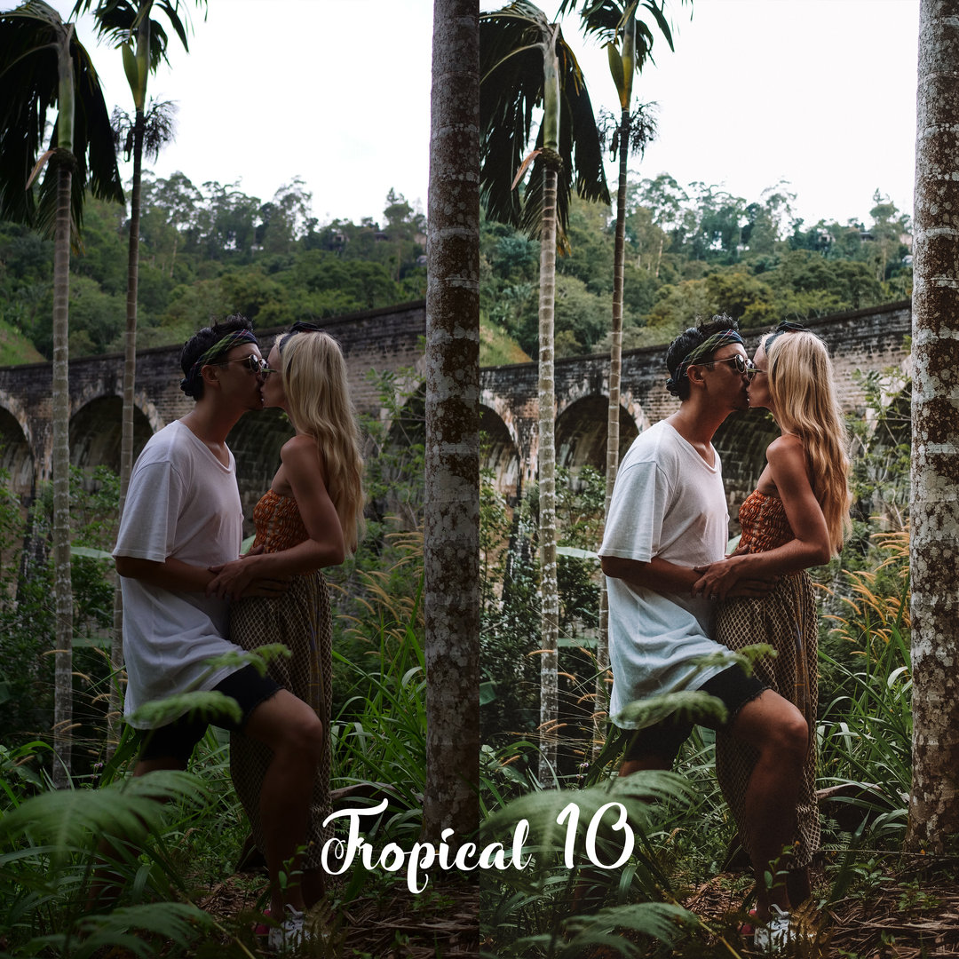 TROPICAL 10 - BEFORE vs AFTER.jpg