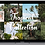Thumbnail: TROPICAL COLLECTION - DESKTOP PRESETS