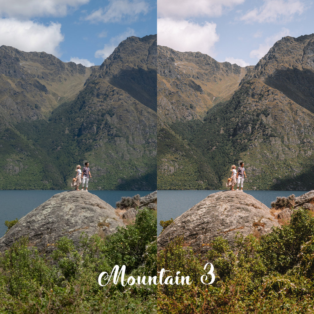 MOUNTAIN 3 - BEFORE Vs AFTER.jpg