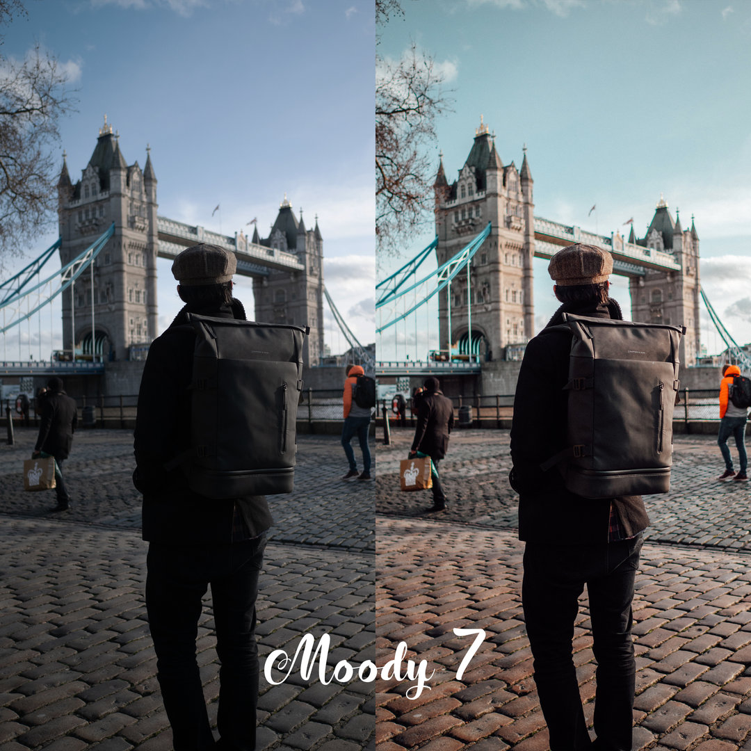 MOODY 7 - BEFORE-AFTER.jpg
