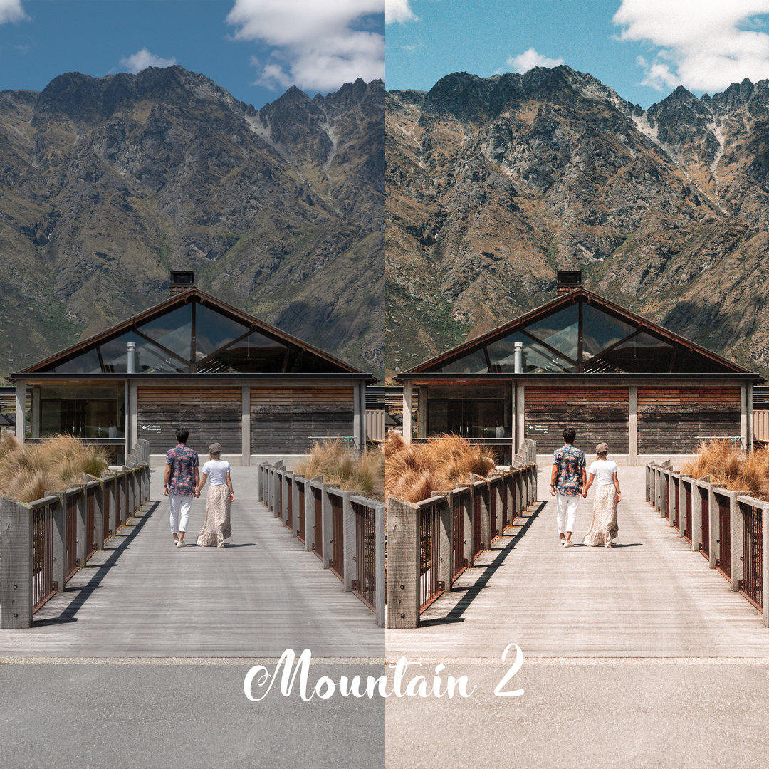 MOUNTAIN 2 - BEFORE Vs AFTER.jpg