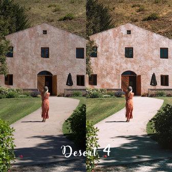 DESERT 4 - BEFORE vs AFTER.jpg